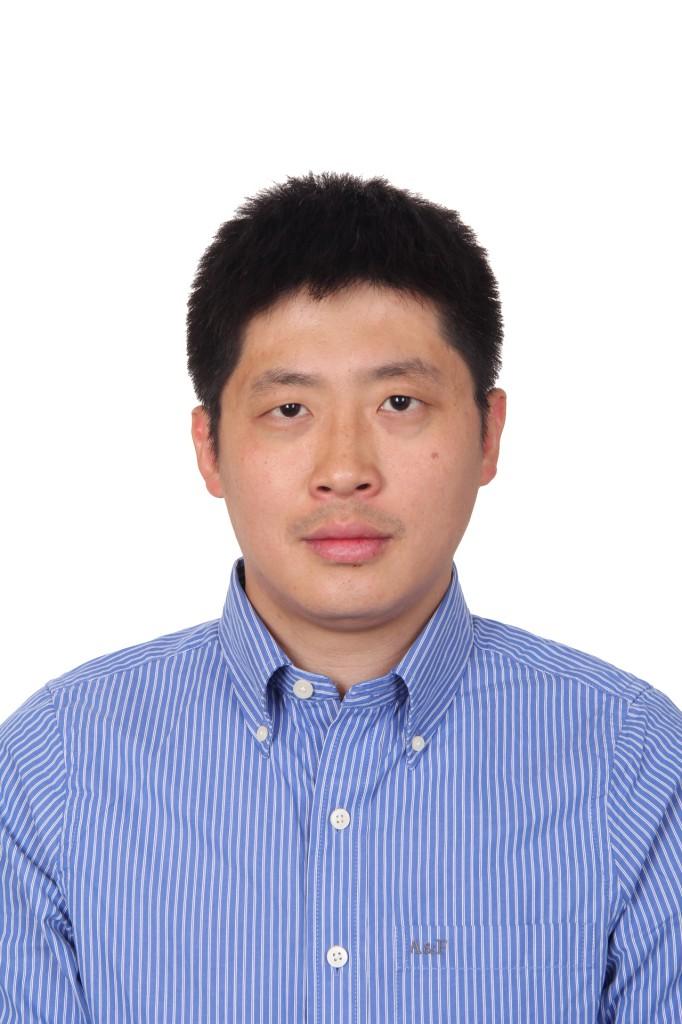 Ping Liang