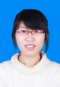 Danni Zhou