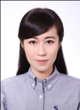 Fengfeng Guo