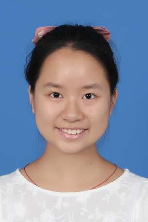 Jingjun Zhou