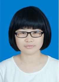 Vivian Zhang