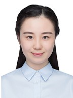 Yujue Wang